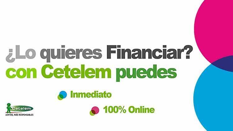 Bicicletas Keiser Financiacion compra sin intereses Cetelem